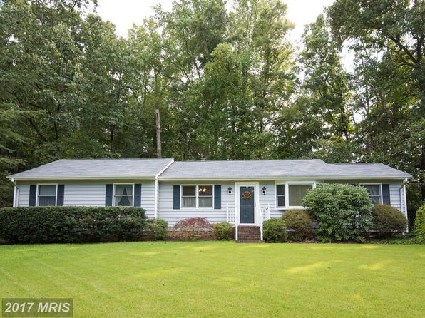 3 bed 2 bath Single Family at 7392 Walnut Grove Dr Mechanicsville, VA, 23111 is for sale at 200k - 1 of 18