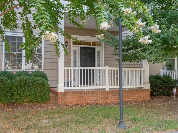 2 bed 2 bath Condo at 34 Miles Cary Mews Hampton, VA, 23669 is for sale at 175k - 1 of 26
