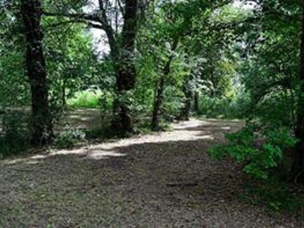 null bed null bath Vacant Land at  Tbd Beaver Den Coldspring, TX, 77331 is for sale at 20k - 1 of 7