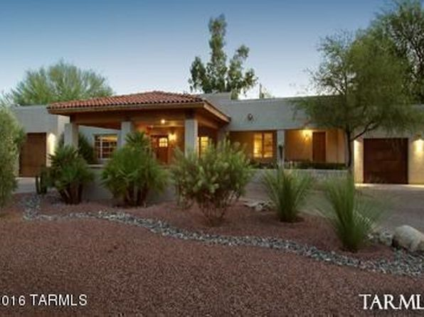 5 bed 5 bath Single Family at 2325 E Waverly St Tucson, AZ, 85719 is for sale at 800k - 1 of 38