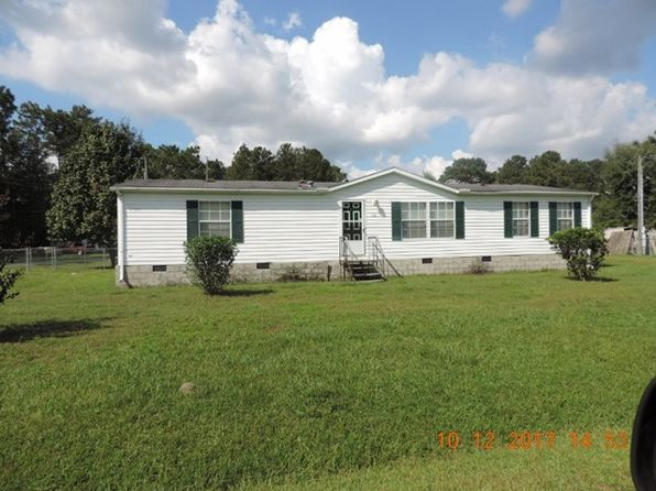 3 bed 2 bath Single Family at 112 Pine Lake Rd Thomasville, GA, 31757 is for sale at 37k - 1 of 20