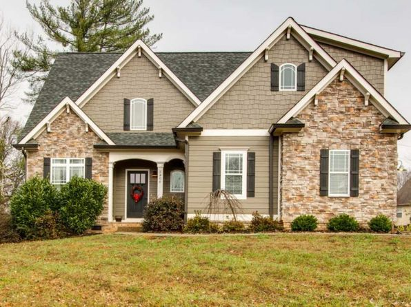 3 bed 3 bath Single Family at 4431 Old Colony Ln Morristown, TN, 37814 is for sale at 270k - 1 of 12