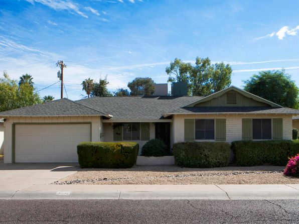 3 bed 1.75 bath Single Family at 3545 W Gardenia Ave Phoenix, AZ, 85051 is for sale at 225k - 1 of 13