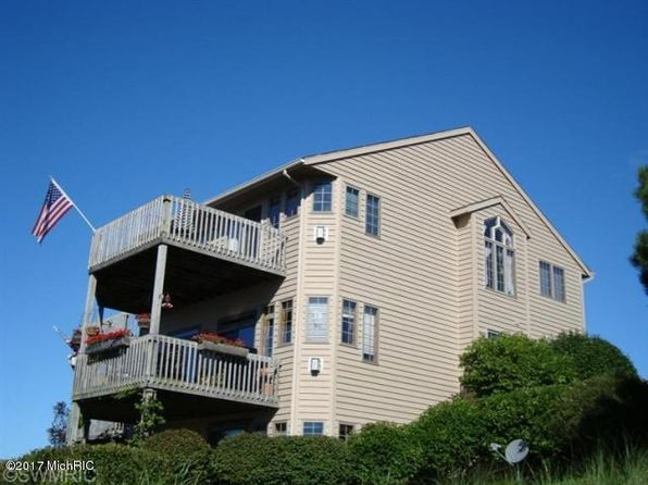 2 bed 2 bath Condo at 3551 Marina View Pt Muskegon, MI, 49441 is for sale at 250k - 1 of 21