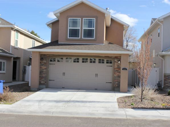 3 bed 2 bath Single Family at 1371 Arroyo Seco Cir Elko, NV, 89801 is for sale at 255k - 1 of 25