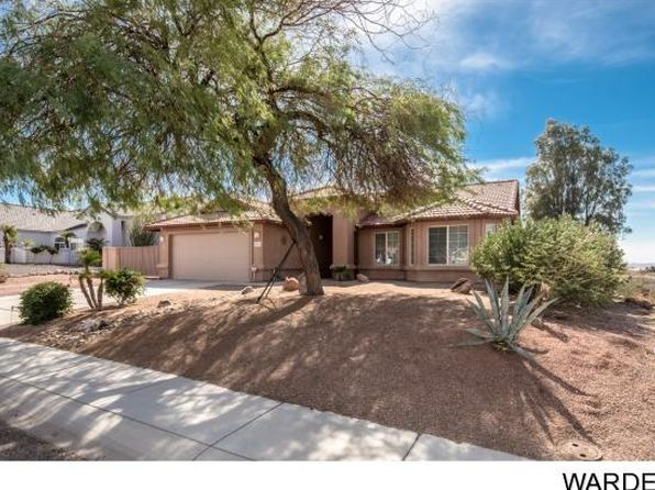 2 bed 2 bath Single Family at 2274 Shadow Canyon Dr Bullhead City, AZ, 86442 is for sale at 249k - 1 of 36
