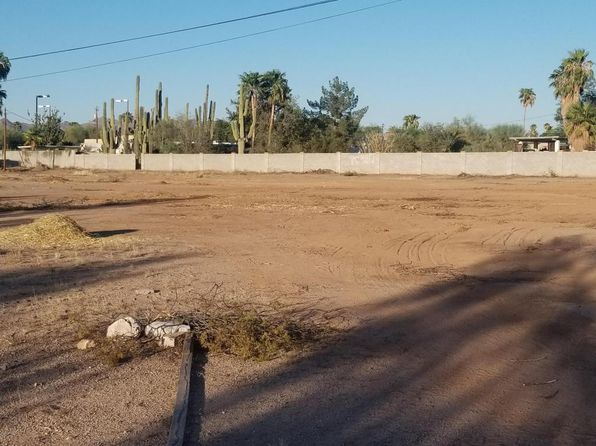 null bed null bath Vacant Land at 92 N 87th Mesa, AZ, 85207 is for sale at 50k - 1 of 3