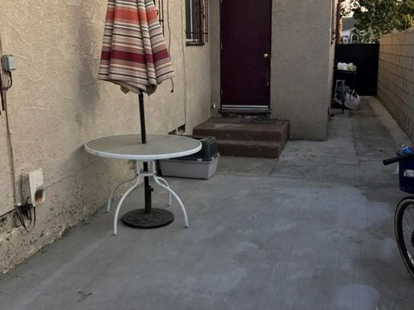 3 bed 1 bath Single Family at 1621 E PINE ST COMPTON, CA, 90221 is for sale at 395k - google static map