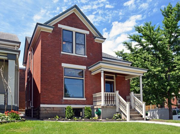 2 bed 2 bath Single Family at 702 Linden Ave Newport, KY, 41071 is for sale at 240k - 1 of 20
