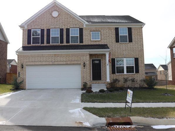 4 bed 3 bath Single Family at 2709 Zumac Ct Nolensville, TN, 37135 is for sale at 385k - 1 of 8