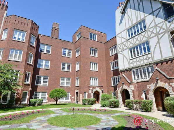 1 bed 1 bath Cooperative at 2454 W Estes Ave Chicago, IL, 60645 is for sale at 90k - 1 of 11