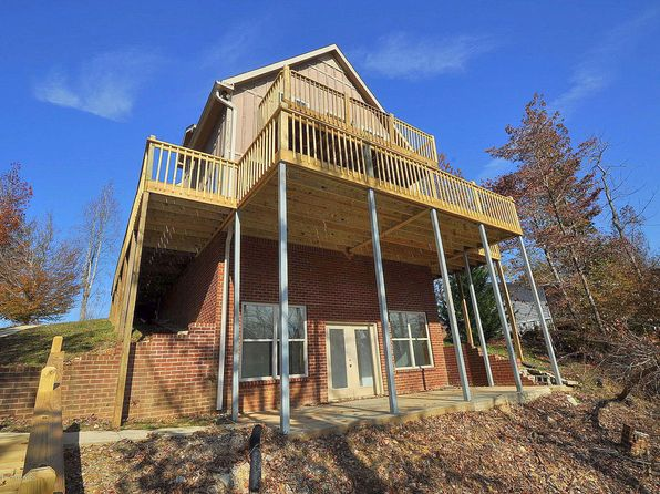4 bed 4 bath Single Family at 2883 Brewer Lake Rd Double Springs, AL, 35553 is for sale at 250k - 1 of 22