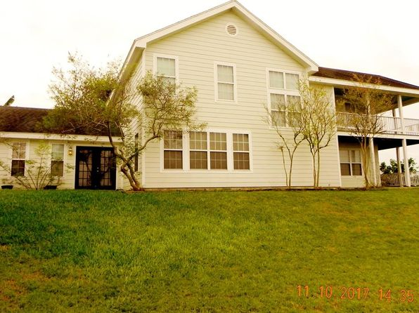 3 bed 3 bath Single Family at 13639 County Road 400 Yoakum, TX, 77995 is for sale at 360k - 1 of 22