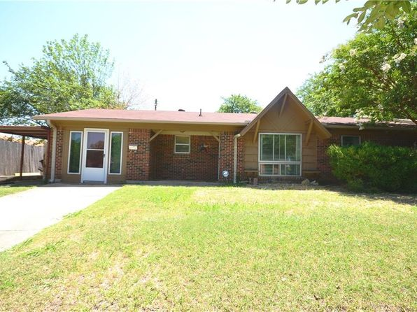 3 bed 1 bath Single Family at 4706 Alwood Ct Fort Worth, TX, 76135 is for sale at 130k - 1 of 20