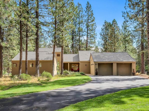 3 bed 3.5 bath Single Family at 60669 Golf Village Loop Bend, OR, 97702 is for sale at 665k - 1 of 25