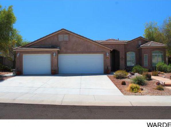 3 bed 2 bath Single Family at 2776 La Paloma Dr Bullhead City, AZ, 86429 is for sale at 250k - 1 of 17