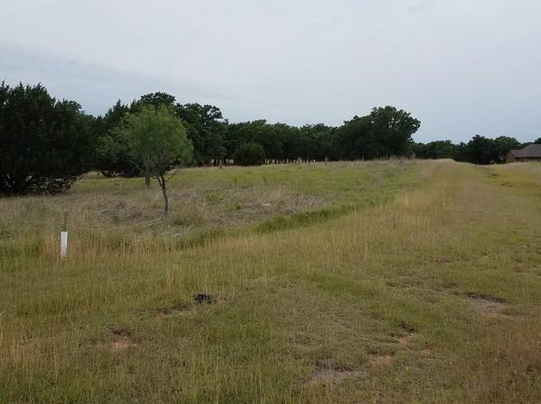 null bed null bath Vacant Land at 174 Oak Bend Trl Lipan, TX, 76462 is for sale at 55k - 1 of 12