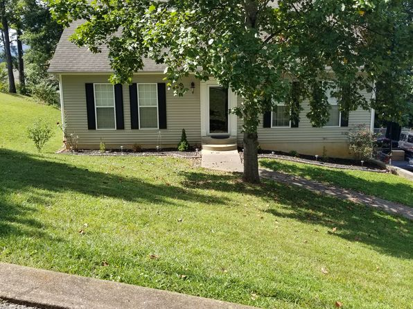 3 bed 4 bath Single Family at 137 Merry Wood Dr Rossville, GA, 30741 is for sale at 145k - 1 of 12