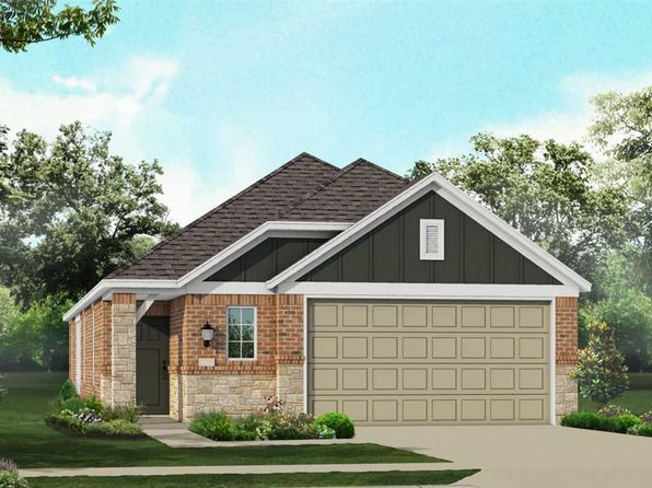 3 bed 2 bath Single Family at 21227 Flowering Crape Myrtle Dr Porter, TX, 77365 is for sale at 199k - 1 of 17