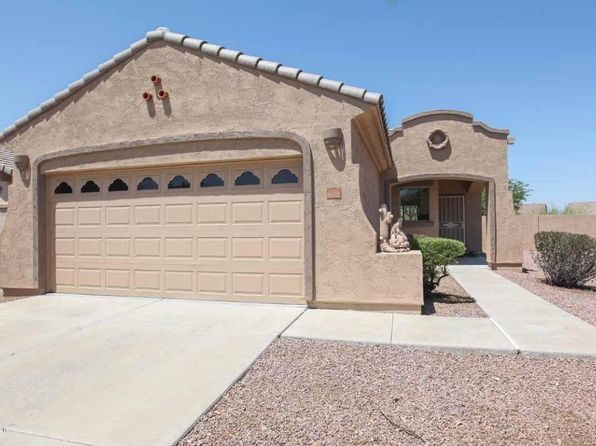 2 bed 2 bath Single Family at 8362 S Thorne Mine Ln Gold Canyon, AZ, 85118 is for sale at 185k - 1 of 44