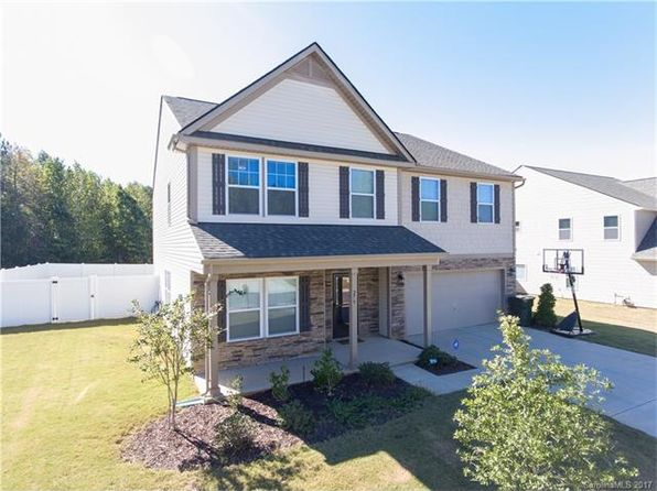4 bed 3 bath Single Family at 279 Mallard Head Dr Rock Hill, SC, 29732 is for sale at 275k - 1 of 24