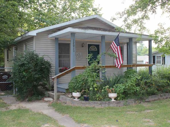 1 bed 1 bath Single Family at 12011 N Murphy Rd Brazil, IN, 47834 is for sale at 60k - 1 of 14
