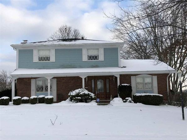 3 bed 3 bath Single Family at 120 Summit Ave Fort Thomas, KY, 41075 is for sale at 235k - 1 of 19
