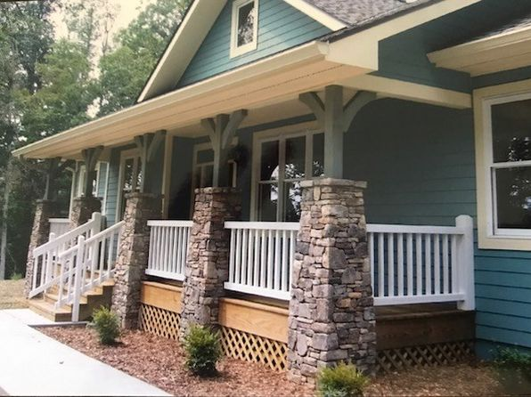 4 bed 4 bath Single Family at 241 Choga Rdg Whittier, NC, 28789 is for sale at 595k - 1 of 39