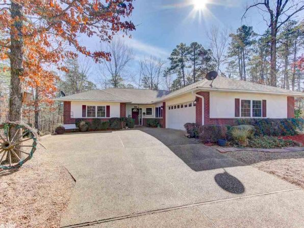 hot springs village asian singles For all of your real estate & rental home needs search nearby search real estate by neighborhood, city or zipcode search now welcome to hot springs village $267,000 new mls# 18030020 120 arjona way hot springs vill, ar 71909 property type: detached active 3 beds 2 baths 1,921 sqft $198,900 new mls# 18029939 2 encantado [].