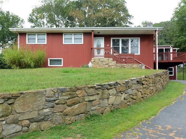 3 bed 2 bath Single Family at 44 Potter Hill Rd Westerly, RI, 02891 is for sale at 220k - 1 of 22