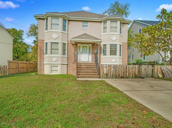 5 bed 5 bath Single Family at 466 Manetta Ave Lakewood, NJ, 08701 is for sale at 649k - 1 of 11