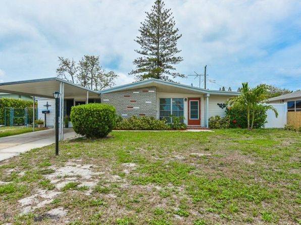 2 bed 1 bath Single Family at 2312 N Wellesley Dr Bradenton, FL, 34207 is for sale at 180k - 1 of 17