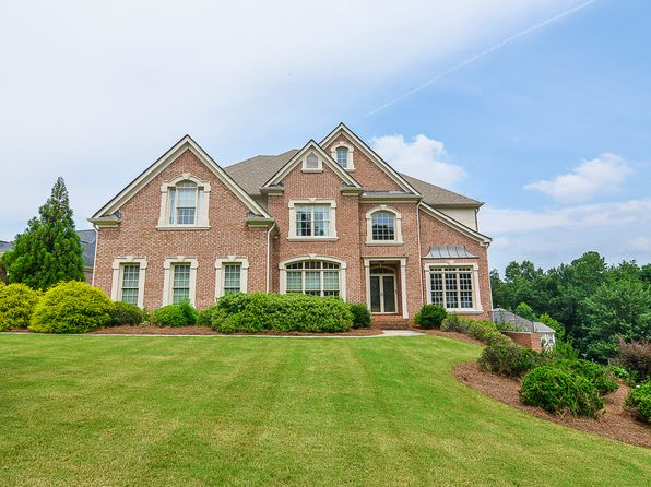 6 bed 6 bath Single Family at 431 Wynns Way SW Atlanta, GA, 30331 is for sale at 500k - 1 of 41