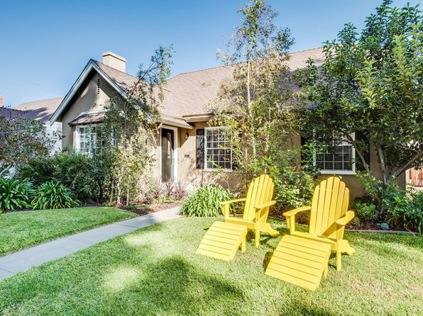 3 bed 1 bath Single Family at 1119 N Lowell St Santa Ana, CA, 92703 is for sale at 615k - 1 of 37