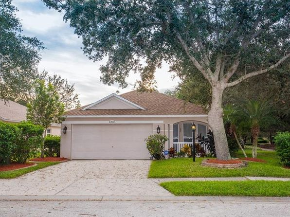3 bed 2 bath Single Family at 6302 Yellowtop Dr Lakewood Ranch, FL, 34202 is for sale at 270k - 1 of 25