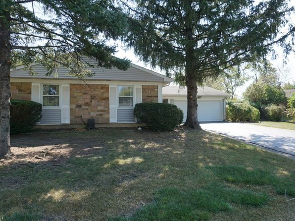 3 bed 2 bath Single Family at 1915 Arklow Pl Schaumburg, IL, 60194 is for sale at 280k - 1 of 14