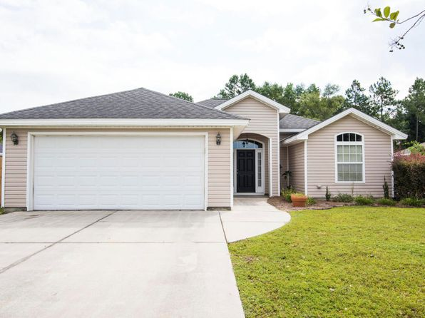 4 bed 2 bath Single Family at 4924 McCall Ln Panama City, FL, 32404 is for sale at 210k - 1 of 20
