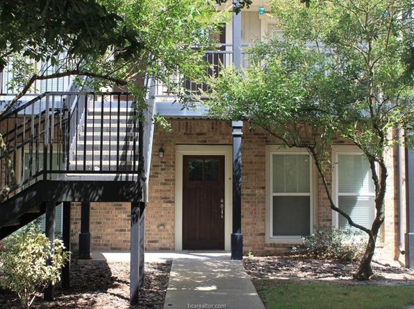2 bed 2 bath Condo at 1725 Harvey Mitchell Pkwy S College Station, TX, 77840 is for sale at 146k - 1 of 16
