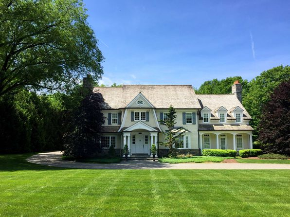 6 bed 8 bath Single Family at 880 Old Mill Rd Franklin Lakes, NJ, 07417 is for sale at 2.30m - 1 of 50