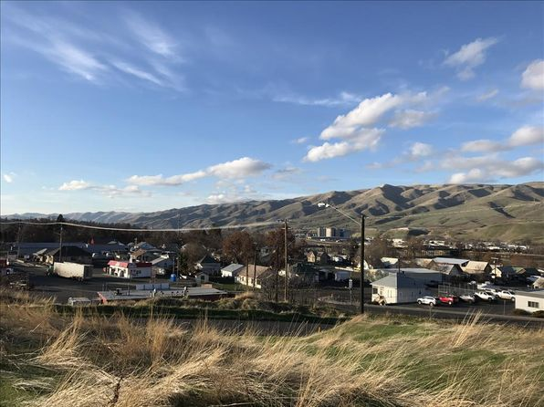 null bed null bath Vacant Land at  Lots 11 & 12 26th & 5th St. In Riverside Addition Lewiston, ID, 83501 is for sale at 39k - 1 of 3
