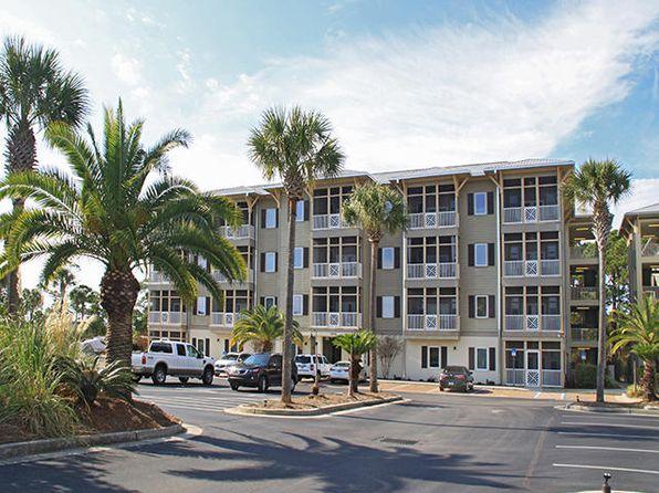 2 bed 1 bath Condo at 231 Somerset Bridge Rd Santa Rosa Beach, FL, 32459 is for sale at 249k - 1 of 31