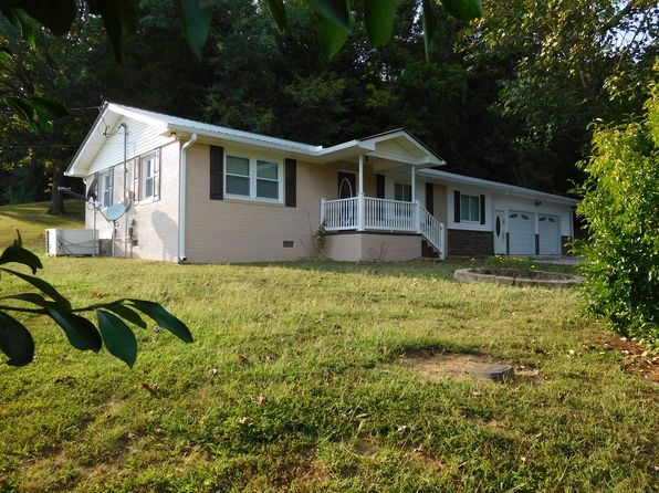 2 bed 2 bath Single Family at 459 King Branch Rd Linden, TN, 37096 is for sale at 160k - 1 of 12