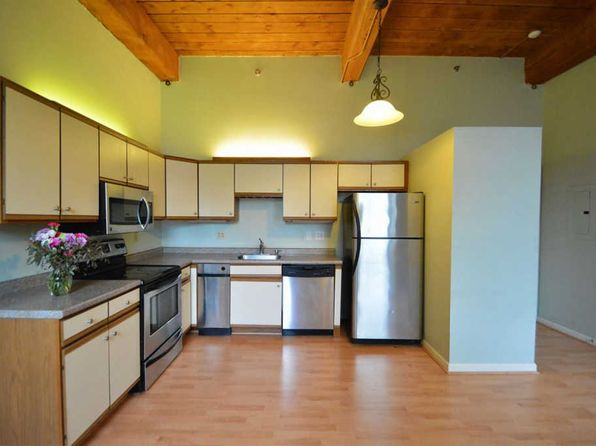 1 bed 1 bath Condo at 156 Front St Exeter, NH, 03833 is for sale at 140k - 1 of 40