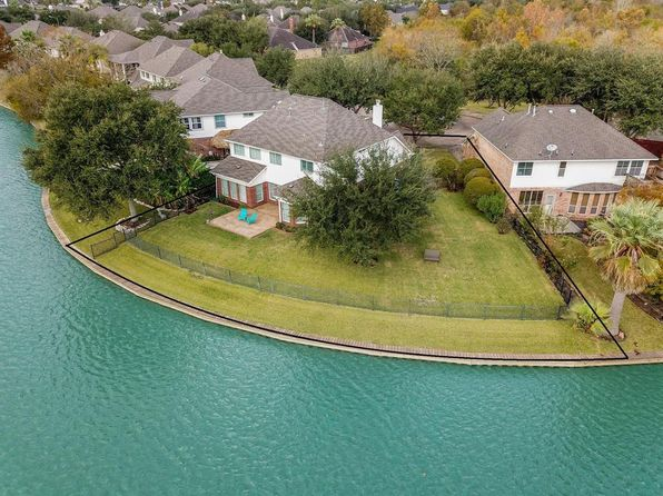 4 bed 3 bath Single Family at 6838 Portuguese Bend Dr Missouri City, TX, 77459 is for sale at 325k - 1 of 50