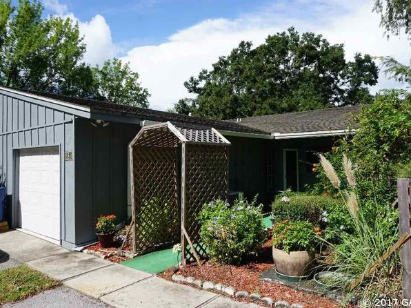 2 bed 2 bath Condo at 11510 NW 67th Ter Alachua, FL, 32615 is for sale at 120k - 1 of 27