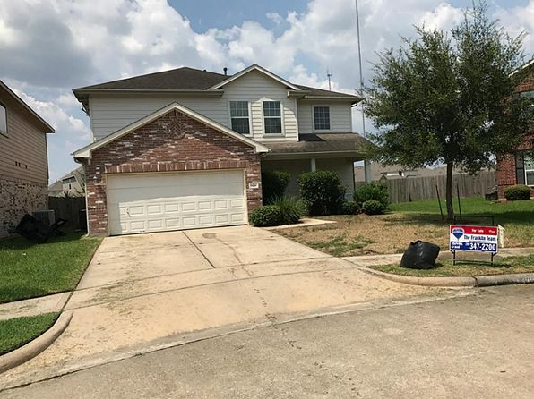 3 bed 3 bath Single Family at 3306 Bremerton Falls Dr Missouri City, TX, 77459 is for sale at 170k - 1 of 24