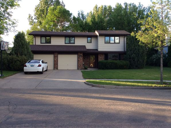 4 bed 3 bath Single Family at 314 Browning Ave Bismarck, ND, 58503 is for sale at 255k - 1 of 10