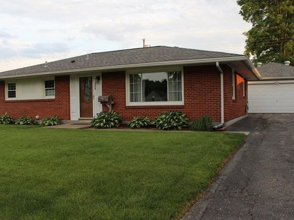3 bed 1 bath Single Family at 2202 Keenan Ave Dayton, OH, 45414 is for sale at 70k - 1 of 29
