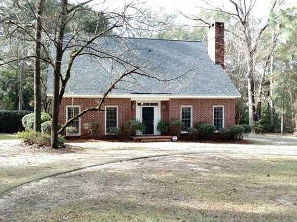 3 bed 3 bath Single Family at 1825 Grider Rd Mobile, AL, 36618 is for sale at 183k - 1 of 20