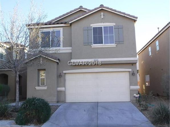 4 bed 3 bath Single Family at 6719 SCARLET STAR AVE LAS VEGAS, NV, 89130 is for sale at 280k - 1 of 9